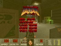 Brutal Doom: Hell on Earth