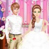 Wedding Salon 2
